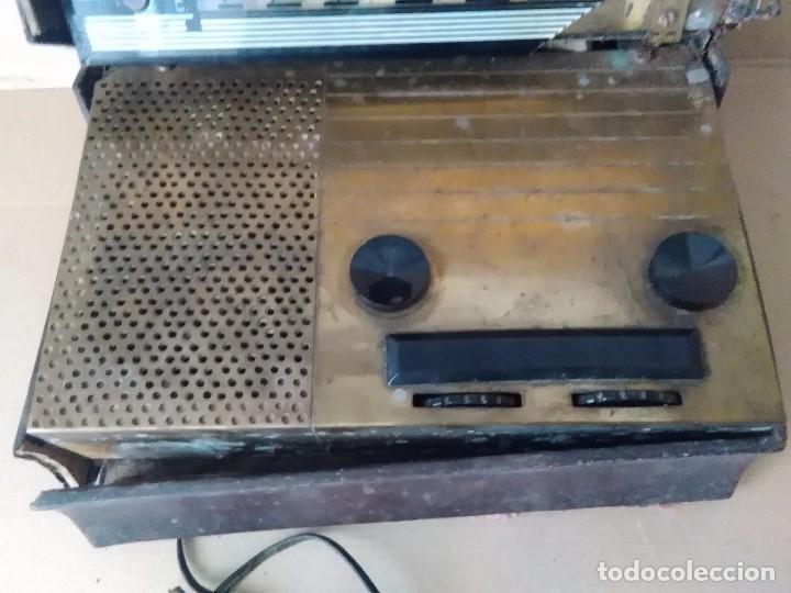 Antigüedades: Aparato de medición - Foto 4 - 102099631