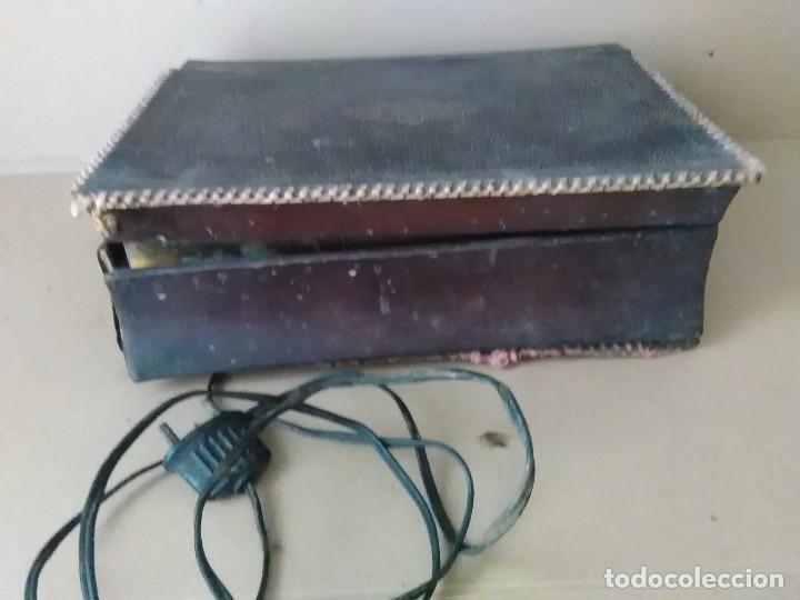 Antigüedades: Aparato de medición - Foto 6 - 102099631