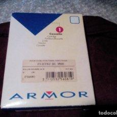 Antigüedades: CINTA ARMOR PARA IMPRESORA FUJITSU DL 3800 NUEVA A ESTRENAR. Lote 102479219