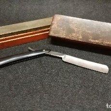 Antiquitäten - Navaja Solingen 82 - 103029179