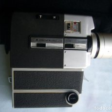 Antigüedades: SANKIO SUPER CM 300. Lote 103086623