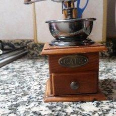 Antigüedades: MOLINILLO DE CAFE. Lote 103405307