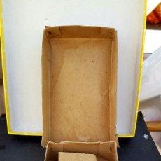 Antigüedades: MÁQUINA CORTAPELO. Lote 103450827