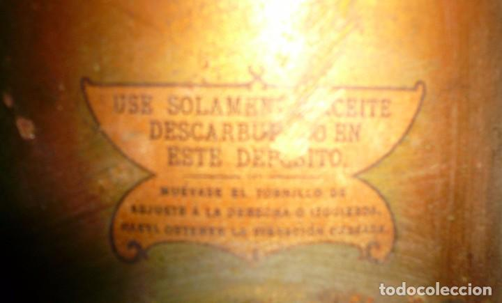 Antigüedades: THE COMPUTING SCALE Co. - Foto 10 - 103937127