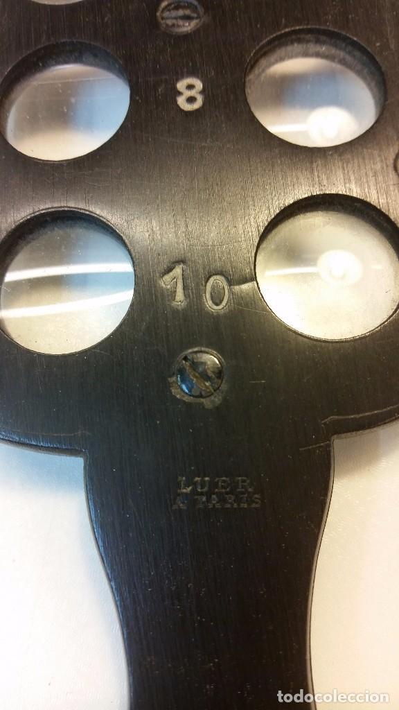 Antigüedades: Ópticas - Foto 3 - 104150427