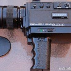 Antigüedades: BOLEX XL 514 SOUND.. Lote 106149463