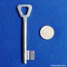 Antigüedades: LLAVE ANTIGUA.. Lote 106565847