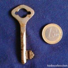 Antigüedades: LLAVE DE 21.. Lote 107187163