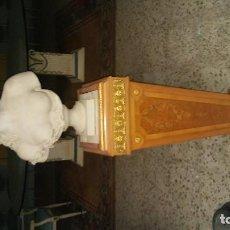 Antigüedades: JUVENTUD INSOLENTE. Lote 108739167
