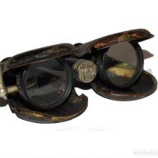 Antiquitäten - Antiguos binoculares art deco años 30 LEMAITRE FABI - 109129963