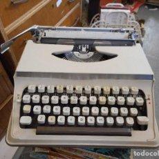 Antiquitäten - maquina escribir royal portatil - 109430619