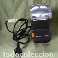 Antigüedades: VISOR DE DIAPOSITIVA REFLECTA B100. Lote 110407135
