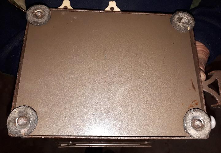 Antigüedades: Máquina registradora - Foto 8 - 29153664
