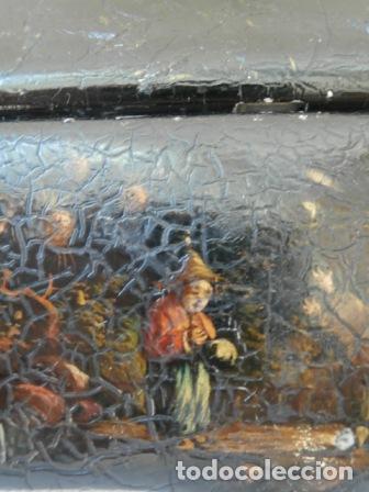 Antigüedades: Gafas con su caja. - Foto 8 - 74111075