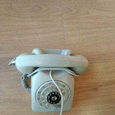 Teléfonos: TELÉFONO HERALDO. Lote 111911659
