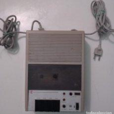 Teléfonos: CONTESTADOR AUTOMÁTICO DE LLAMADAS DE TELEFÓNICA AÑO 1976. Lote 112260179
