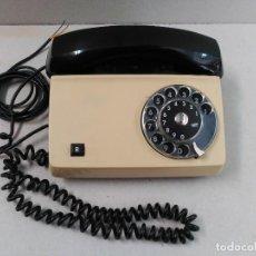 Teléfonos: TELEFONO ERICSSON LM. Lote 112313503