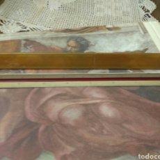 Antigüedades: REGLA CALCULO FABER DISTINTAS ESCALAS. Lote 112775135