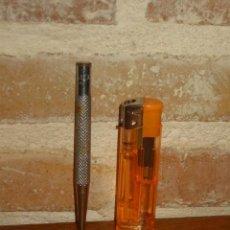 Antigüedades: GRANETE O PUNTERO IRIMO.. Lote 112825207