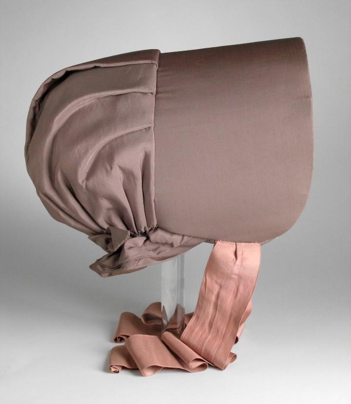 Antigüedades: Horma de sombrero 1850 artesanal en madera. Molde Matriz Formato S XIX - Foto 14 - 108025812