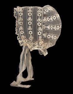 Antigüedades: Horma de sombrero 1850 artesanal en madera. Molde Matriz Formato S XIX - Foto 17 - 108025812