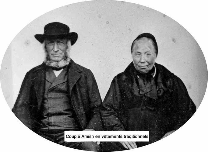 Antigüedades: Horma de sombrero 1850 artesanal en madera. Molde Matriz Formato S XIX - Foto 20 - 108025812