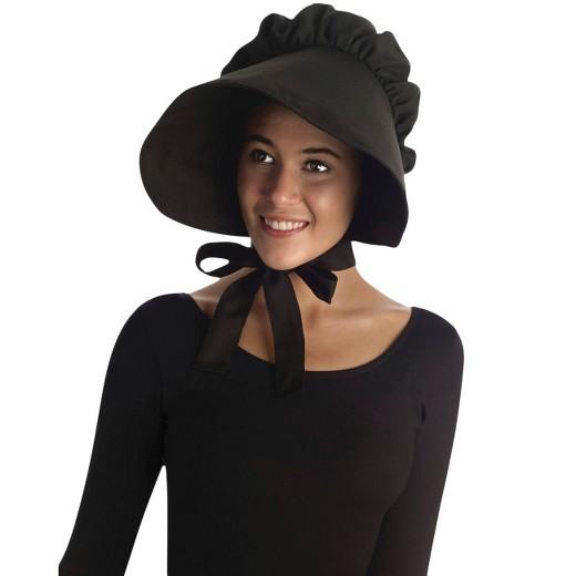 Antigüedades: Horma de sombrero 1850 artesanal en madera. Molde Matriz Formato S XIX - Foto 21 - 108025812