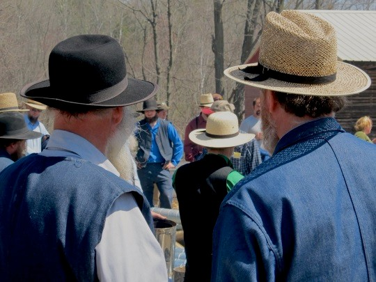 Antigüedades: Horma de sombrero 1850 artesanal en madera. Molde Matriz Formato S XIX - Foto 22 - 108025812
