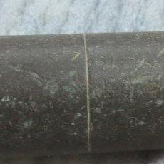 Antiquitäten - PLOMADA ANTIGUA 13X4 CM. - 113181007