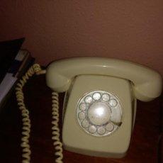 Teléfonos: TELÉFONO HERALDO FABRICANTE CITESA.. Lote 113368063