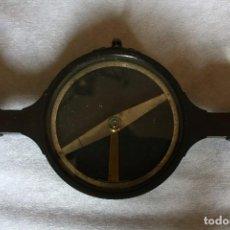 Antigüedades: ANTIGUO INSTRUMENTO DE MEDICION.. Lote 113970587