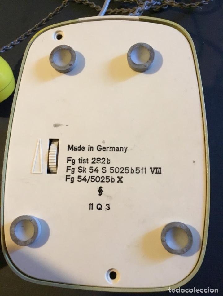 Teléfonos: Teléfono antiguo único internet - Foto 4 - 114323515