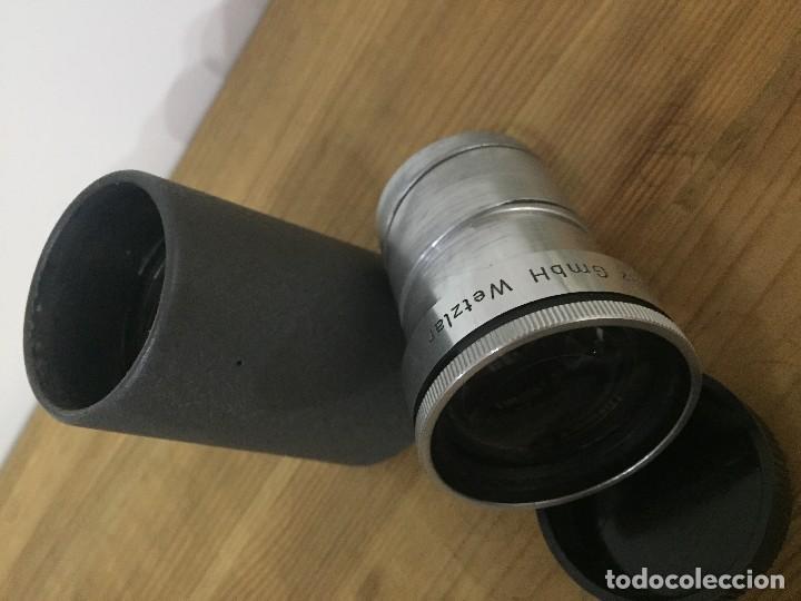 Antigüedades: Proyector Leica - Foto 15 - 114750739