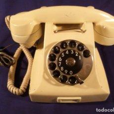 Teléfonos: TELÉFONO DE BAQUELITA ERICSSON. Lote 49674905