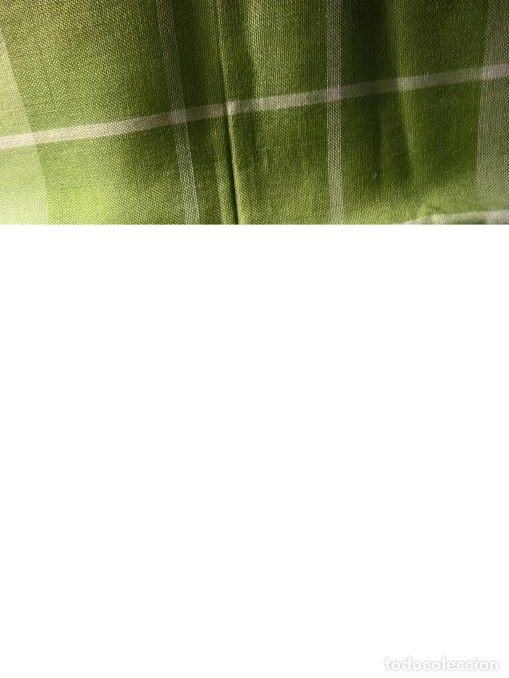 Antigüedades: MAQUINA AFEITAR ELECT. PHILIPS - TYPE SC 6820 E - FUNCIONANDO. ESPAÑOLA. DESCRIP. Y FOTOS DIVERSAS - Foto 5 - 115439927