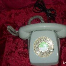 Teléfonos: TELEFONO HERALDO. Lote 115549635
