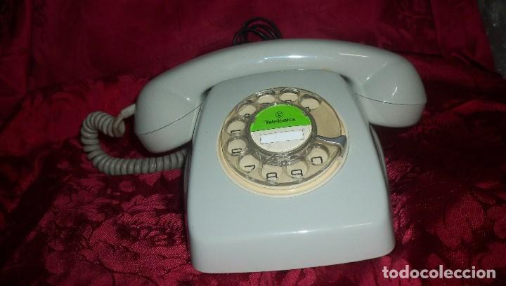Teléfonos: TELEFONO HERALDO - Foto 3 - 115549635