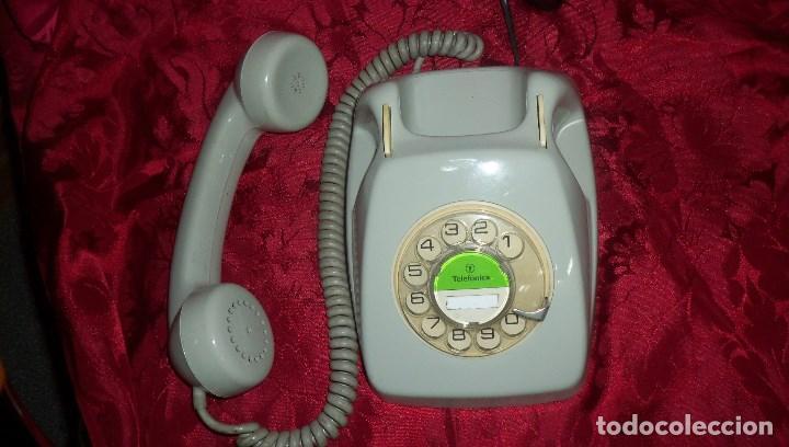 Teléfonos: TELEFONO HERALDO - Foto 4 - 115549635