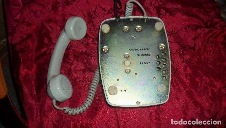 Teléfonos: TELEFONO HERALDO - Foto 5 - 115549635