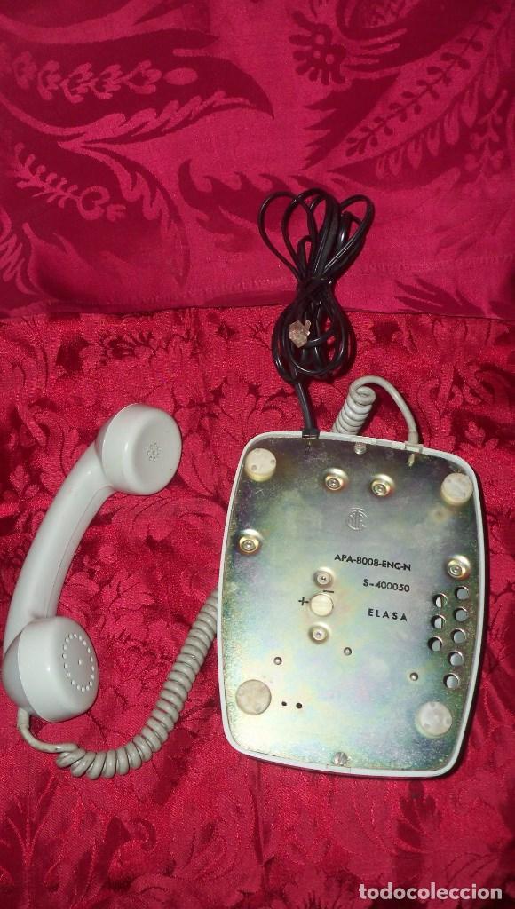 Teléfonos: TELEFONO HERALDO - Foto 6 - 115549635