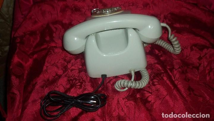 Teléfonos: TELEFONO HERALDO - Foto 7 - 115549635