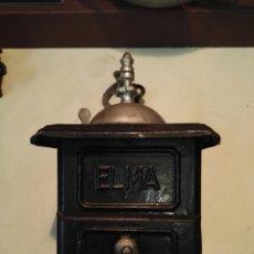 Antiquitäten - MOLINILLO DE CAFÉ ELMA - 121864282