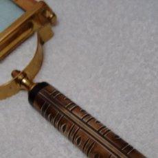 Antiquitäten - Lupa - 116122287
