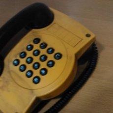 Teléfonos: TELEFONO MINA MINERIA. Lote 116134279