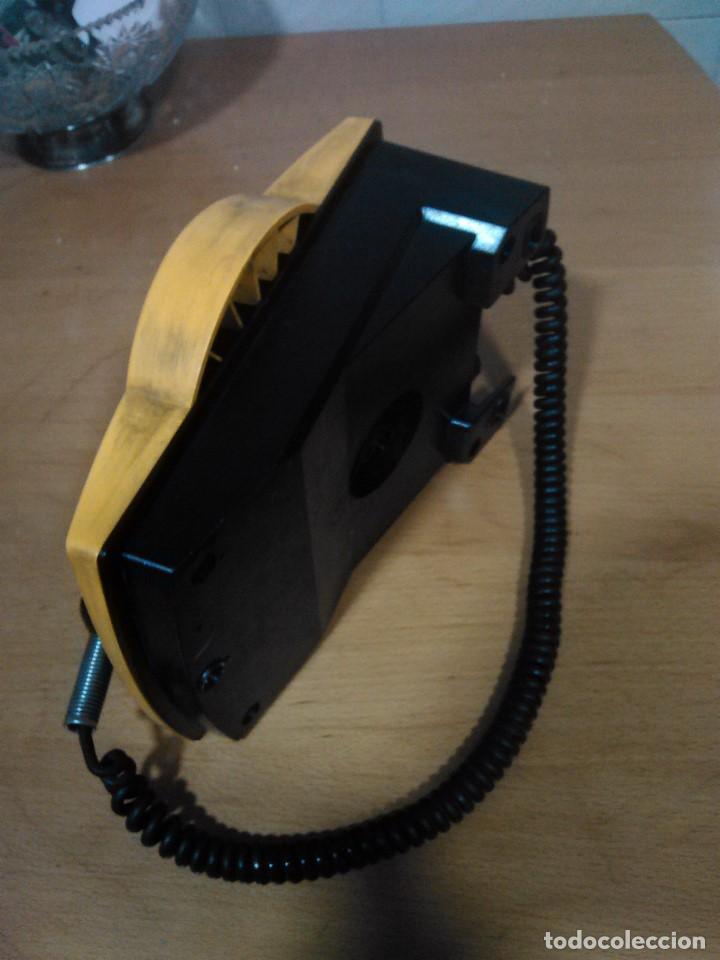 Teléfonos: telefono mina mineria - Foto 2 - 116134279