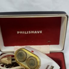 Antigüedades: PHILISAVE. Lote 116574072