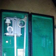 Antigüedades: PLANIMETER ,VER FOTOS.. Lote 116838912