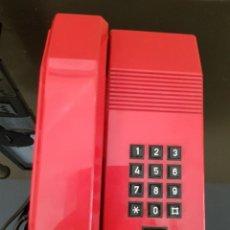 Teléfonos: TELÉFONO DOMO. Lote 117224167