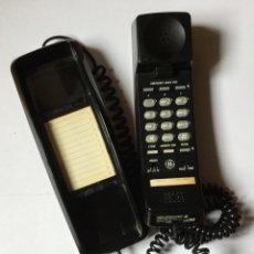 Teléfonos: TELÉFONO FIJO DE TECLAS TIPO GÓNDOLA. Lote 117430136