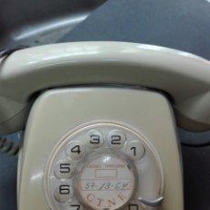 Teléfonos: CTNE TELEFÓNICO ANTIGUO. Lote 117444902